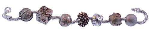 Bead Builder Bracelet