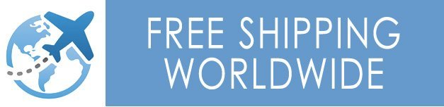 Free Worldwide Ship On Custom Stamps For Clay