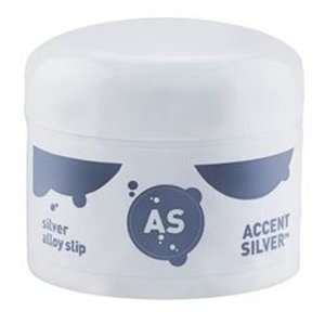 Picture of Accent Silver- 5 gram
