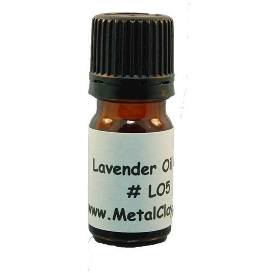 Picture of Lavender Oil 5ml