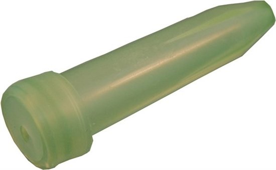 Picture of Syringe Saver