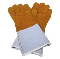 Picture of Kiln Safety Gloves