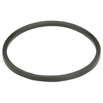 Picture of Rubber Barrel Tumber Replacement Belt