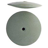 Picture of AdvantEdge Plus Polisher,Green, X-Fine