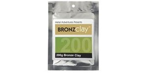 Picture for category Bronz Clay