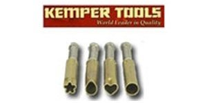 Picture for category Kemper Pattern Cutters