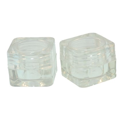 Picture of Small Storage Containers (10 pack)