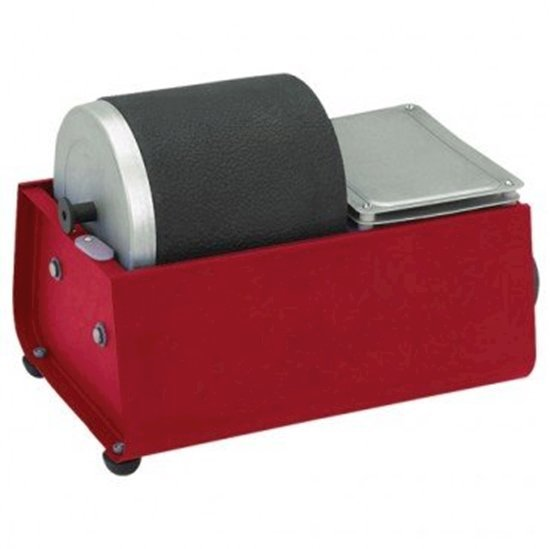 Picture of 3 Lb. Rotary Tumbler