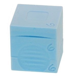 Picture of Bezel Builder Square 6mm