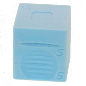 Picture of Bezel Builder Square 5mm