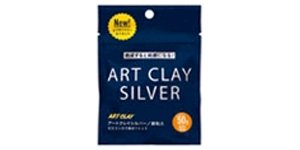 Picture for category New Formula Art Clay
