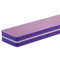 Picture of Sanding Stick  180-240 Grit Wet / Dry