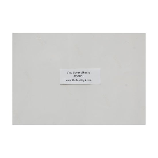 Picture of Clay Saver Sheet(5 pack)