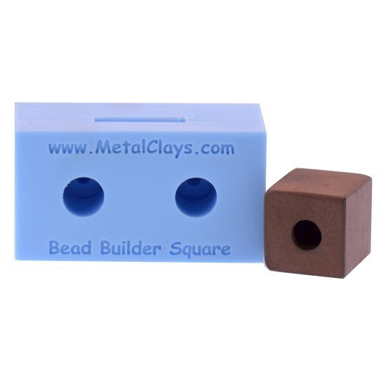 Picture of Bead Builder Square Mold