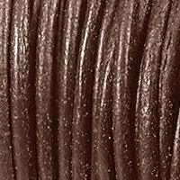 Picture of  Indian Leather Brown 2mm