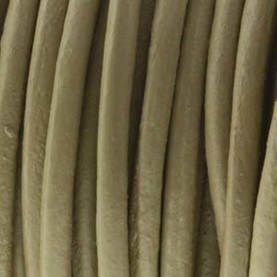 Picture of Indian Leather Beach 2mm