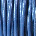 Picture of Indian Leather Blue 2mm