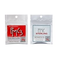 Picture of PMC3 and PMC Sterling Combo (50g)