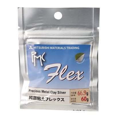 Picture of PMC Flex 60 grams