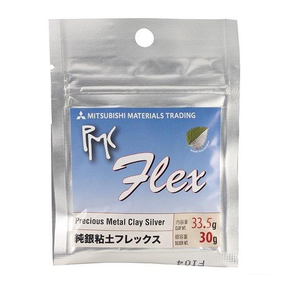 Picture of PMC Flex 30 grams