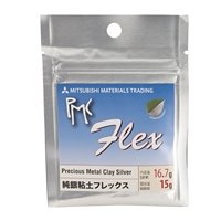 Picture of PMC Flex 15 grams