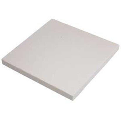 Picture of Kiln Ceramic Shelf 7.25in X 7.25in