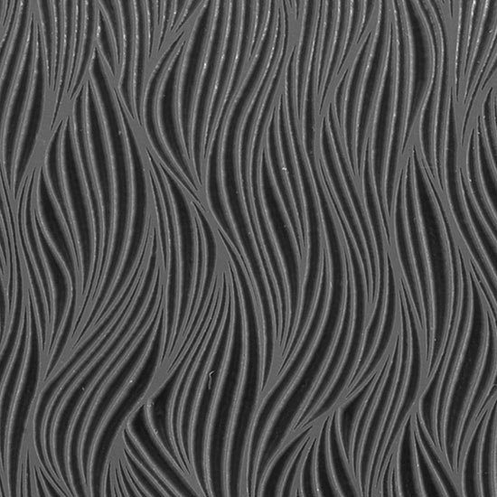 Picture of Texture Tile - Body Wave