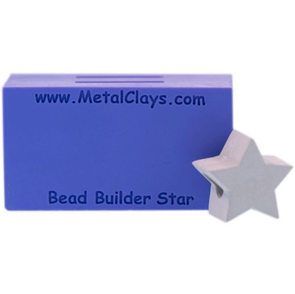 Picture of Bead Builder Star Mold