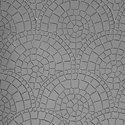Picture of Texture Tile - Mosaic Mantra Fineline