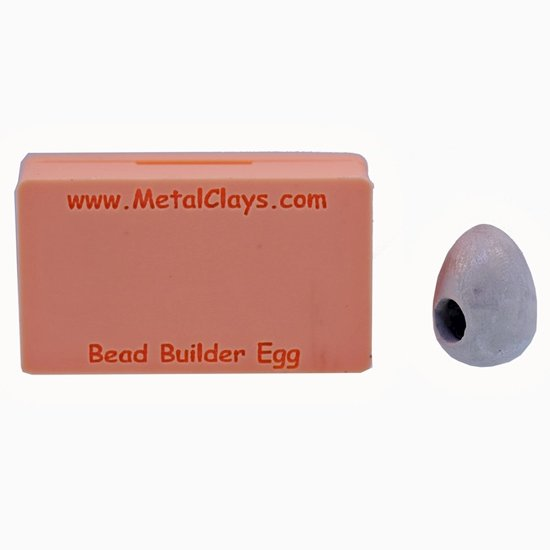 Picture of Bead Builder Egg Mold