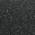 Picture of Coconut Shell-Based Activated Carbon (2.5 lbs)