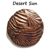 Picture of Aussie Desert Sun 100g