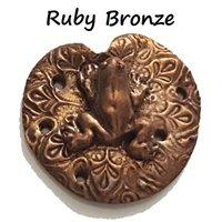 Picture of Aussie Ruby Bronze 100g