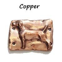 Picture of Aussie Copper 100g