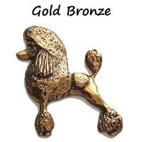 Picture of Aussie Gold Bronze 100g