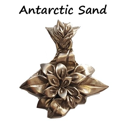 Picture of Aussie Antarctic Sand 100g