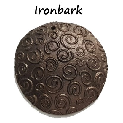 Picture of Aussie Ironbark 100g