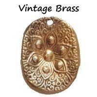 Picture of Aussie Brass Vintage 100g