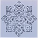 Picture of Texture Stamp - Textile