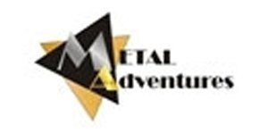Picture for manufacturer Metal Adventures