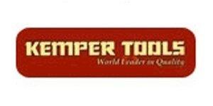 Picture for manufacturer Kemper