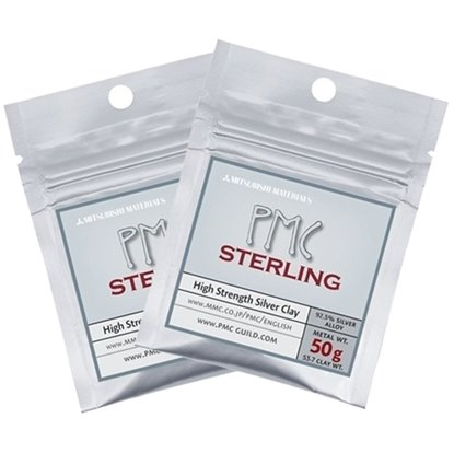 Picture of PMC Sterling