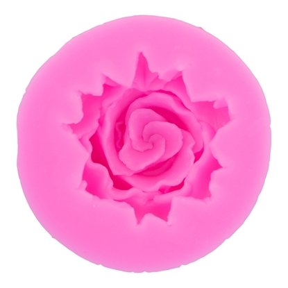 Picture of  Rose Mold