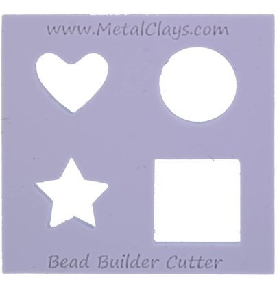 Picture of Copy of Bead Builder Advanced Cutter