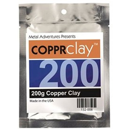 Picture of COPPRclay™, 200g