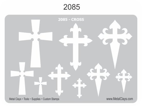 Picture of 2085 Cross