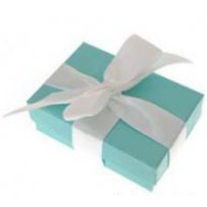 Picture of Gift Certificate $25.00