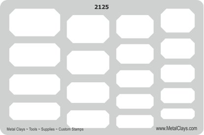 Picture of 2125
