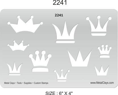 Picture of 2241 Crown