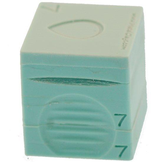Picture of Bezel Builder Teardrop 7mm X 5mm